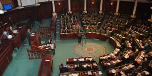 السلطة التشريعية تصادق على مجموعة من الإتفاقيات