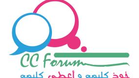 منتدى الشباب والدستور، التقديم والإطار العام
