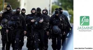 حول جدلية مشروع قانون مكافحة الارهاب وغسل الاموال : السلطة التشريعية تجري جلسات حوارية