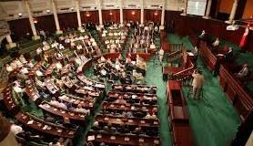 متابعة اشغال التصويت على قانون مكافحة الإرهاب – 09 سبتمبر 2014