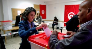 على ضوء الحملة الإنتخابية : أي دور للجالية في البناء الديمقراطي؟