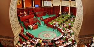 لقاءات مع نواب من المجلس التأسيسي حول دور الجالية التونسية في الانتقال الديمقراطي