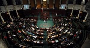 اليوم: نقاش عام حول قانون المالية 2015