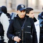 منظمات دولية تدعو تونس للتخلي عن قانون يجرم الإعتداء على القوات المسلحة