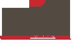 شعار الهيئة العليا المستقلة للإتصال السمعي والبصري