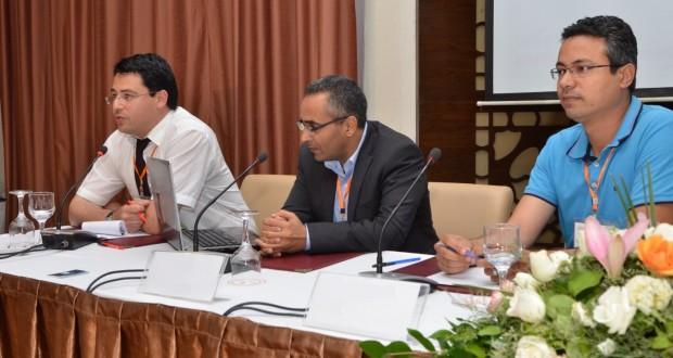 دور المجتمع المدني في تقييم السياسات العامّة