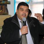 طارق بن حسين