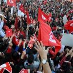 تونس توفر 22 ألف فرصة عمل خلال 6 أشهر