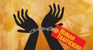 humantrafficking-illustration