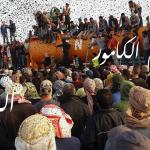 تونس: انتهاء أزمة الكامور بعد التوصل لاتفاق بين الحكومة والمحتجين