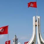 تونس تمدد حالة الطوارئ لأربعة أشهر
