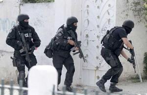 تحذير من هجوم إرهابي على تونس