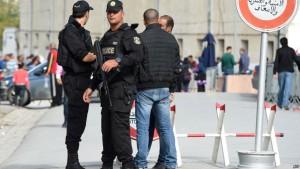 صورة عن موقع الحرة - AFP