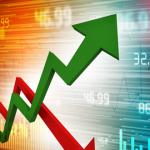 تونس: استقرار نسبة التضخم لشهر جوان 2017 في مستوى 4,8 بالمائة