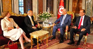 رئيس مجلس نواب الشعب يدعو بريطانيا إلى الإستثمار في تونس وفتح المجال أكثر للطلبة والشباب التونسي للتكوين في جامعاتها