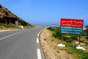 Bienvenue_à_El_Marsa_بلدية_المرسى_ترحب_بكم_-_panoramio
