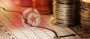 economie-tunisie-2016