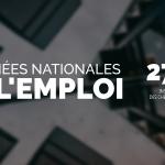 """مؤسسة الياسمين تشارك في """"الأيام الوطنية للشغل"""""""