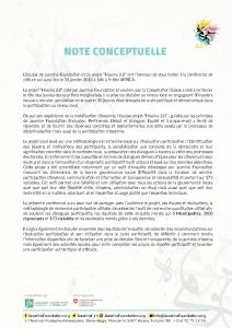 Conference-de-Cloture-Houma-2-NOTE-CONCEPTUELLE