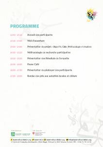 Conference-de-Cloture-Houma-2-PROGRAMME