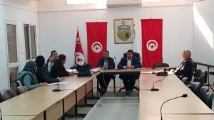 بلدية سيدي حسين
