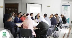 مائدة مستديرة حول السياسات العمومية للشباب في تونس