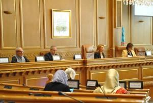 بلدية تونس (1)
