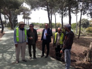 بلدية سيدي بو سعيد