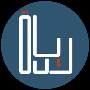 Logo-RIYADA