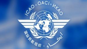 منظمة الطيران