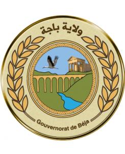 بلدية باجة