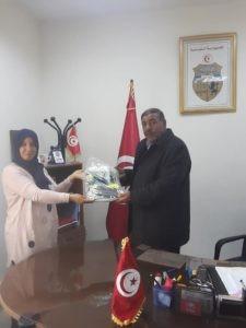 بلدية سيدي الهاني