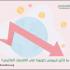 ما تأثير فيروس كورونا على الاقتصاد العالمي؟
