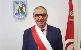 عدنان بوعصيدة رئيسًا للجامعة الوطنية للبلديات التونسية