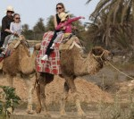 Tensions in Tunisia: what impact on tourism?