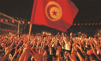 Tunisian Democracy