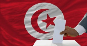 Tunisia's Transition Triumphs – but Fears for its Democratic Future Remain
