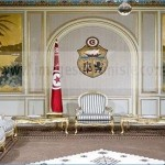 Tunisia's First Constitutional Conflict – what does the Constitution say on the formation of a new government?
