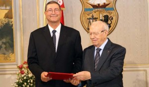 habibessid-bce-tunisie-002