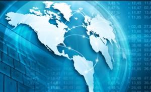 économie internet série web