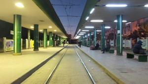large_news_station-metro-tunis-greve
