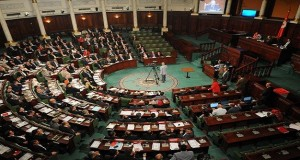 A Quick Guide to the  Supplementary Budget Bill 2015 