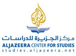 al-jazeera-center-for-studies