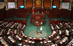 parlement1012-640x4051