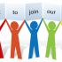 Job Vacancy Ref. MEPI-2015-01 (CLOSED)
