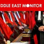 Tunisia holds first judicial elections