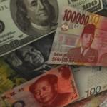 La corruption gagne du terrain partout sur la planète