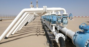 La Libye s'investit dans un contrat énergétique avec la Tunisie