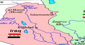 Iran-Irak, une guerre oubliée