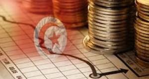 Rompre avec le passé pour libérer le potentiel de l'économie tunisienne